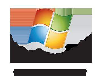 Microsoft Windows Vista Compatibility logo