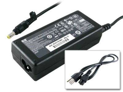 HP-Laptop-Power-Adapter-Whole