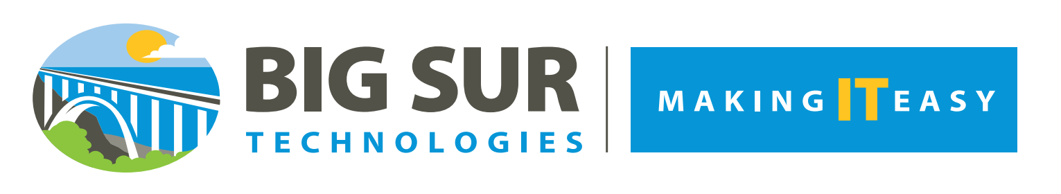 Big Sur Technologies